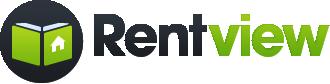 rentview-logo